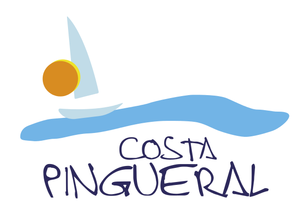 Costa Pingueral