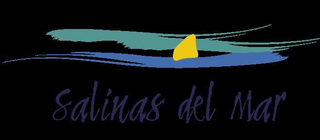 Salinas del Mar